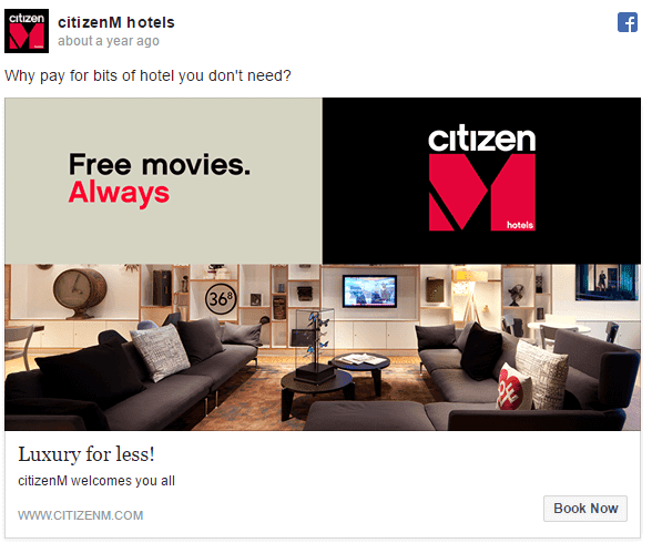 citizenm-hotels