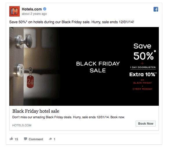 hotels-com-holiday-ad