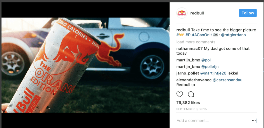 best hashtag campaigns ever
