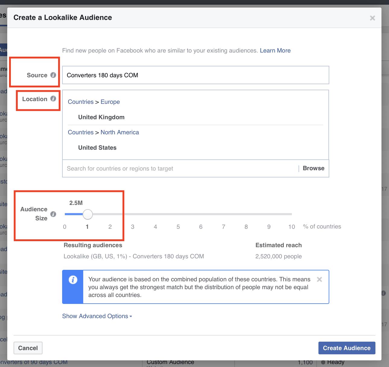 facebook-lookalike-audience