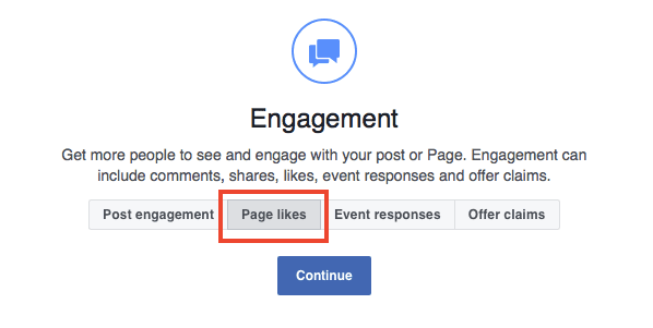 facebook ppc strategy