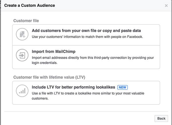 lifetime-value-custom-audience-facebook