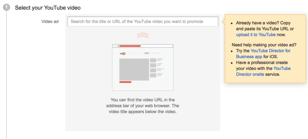 ultimate guide to YouTube marketing