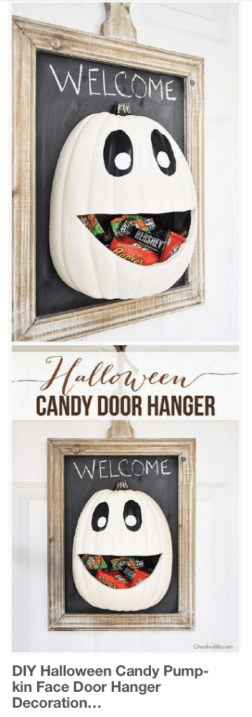 differences between Instagram and Pinterest