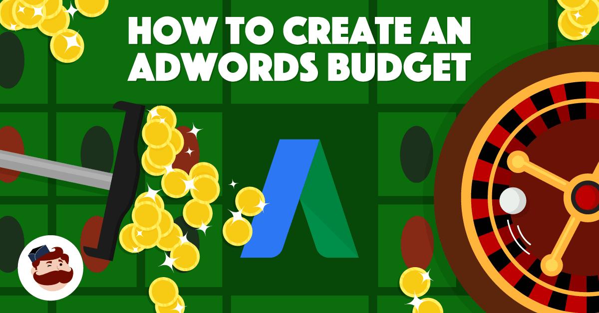 Google adwords cost per click calculator | adinton technologies.