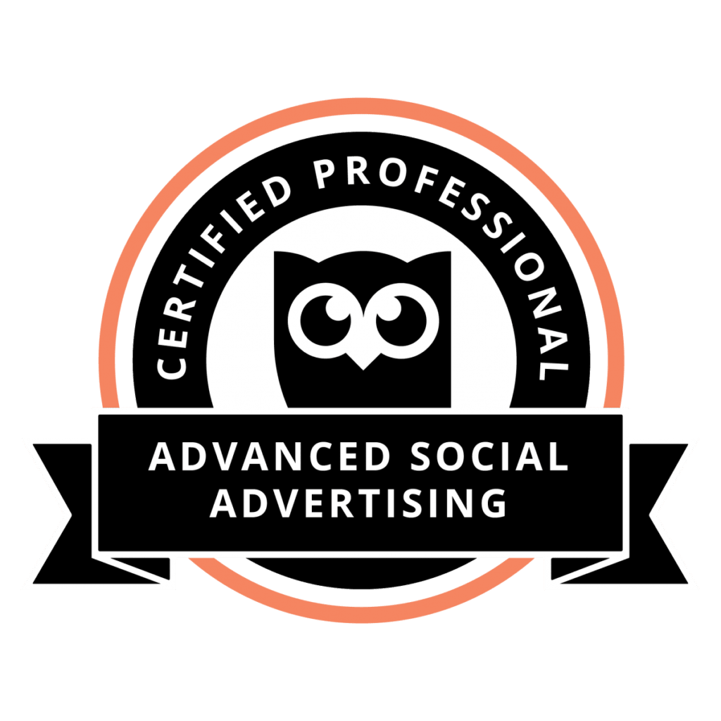 Hootsuite-Advanced-Social-Advertising-Certification