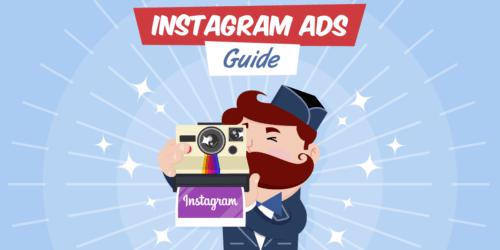 The Beginner's Guide to Instagram Advertising