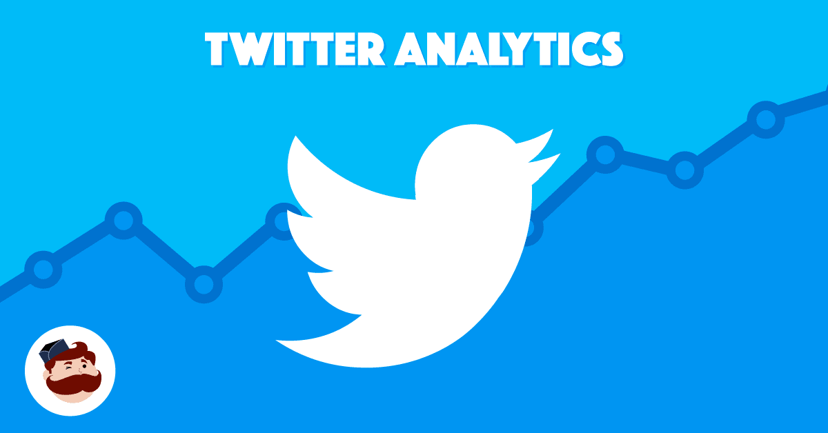 How to Improve Your Marketing with The New Twitter Analytics