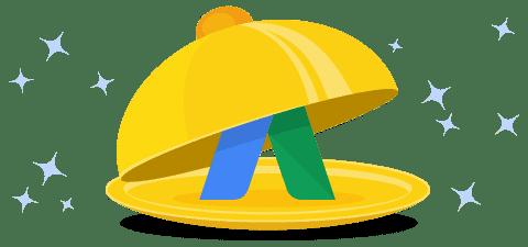 AdWords updates AdEspresso integration