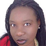 Shola Abidoye