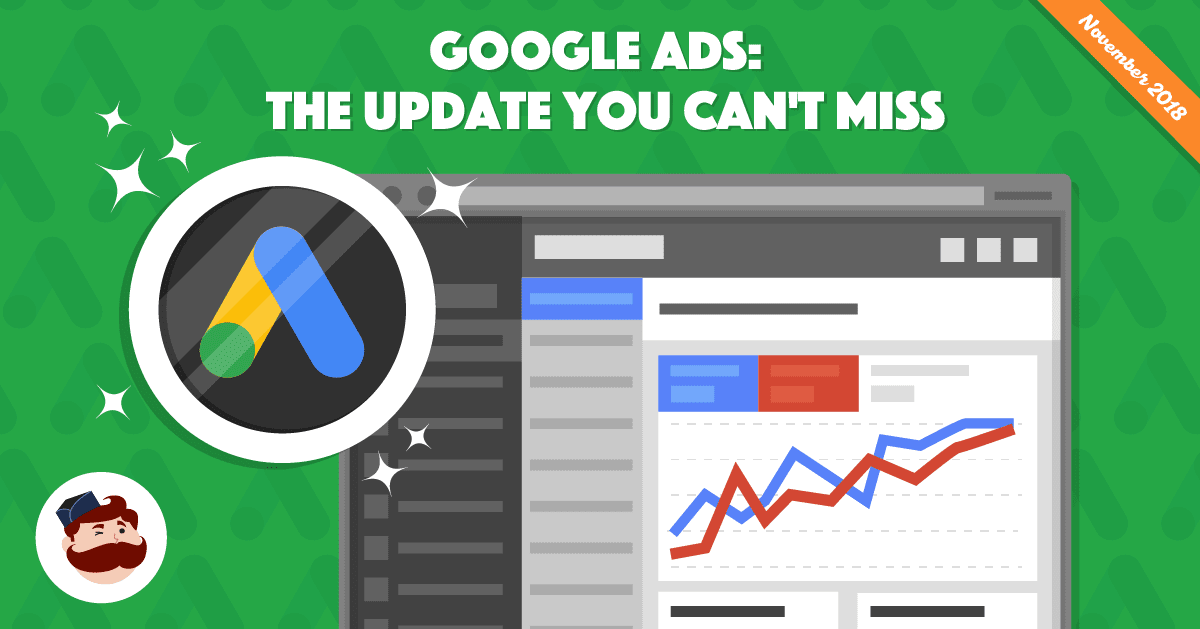 google ads updates everything you need to know
