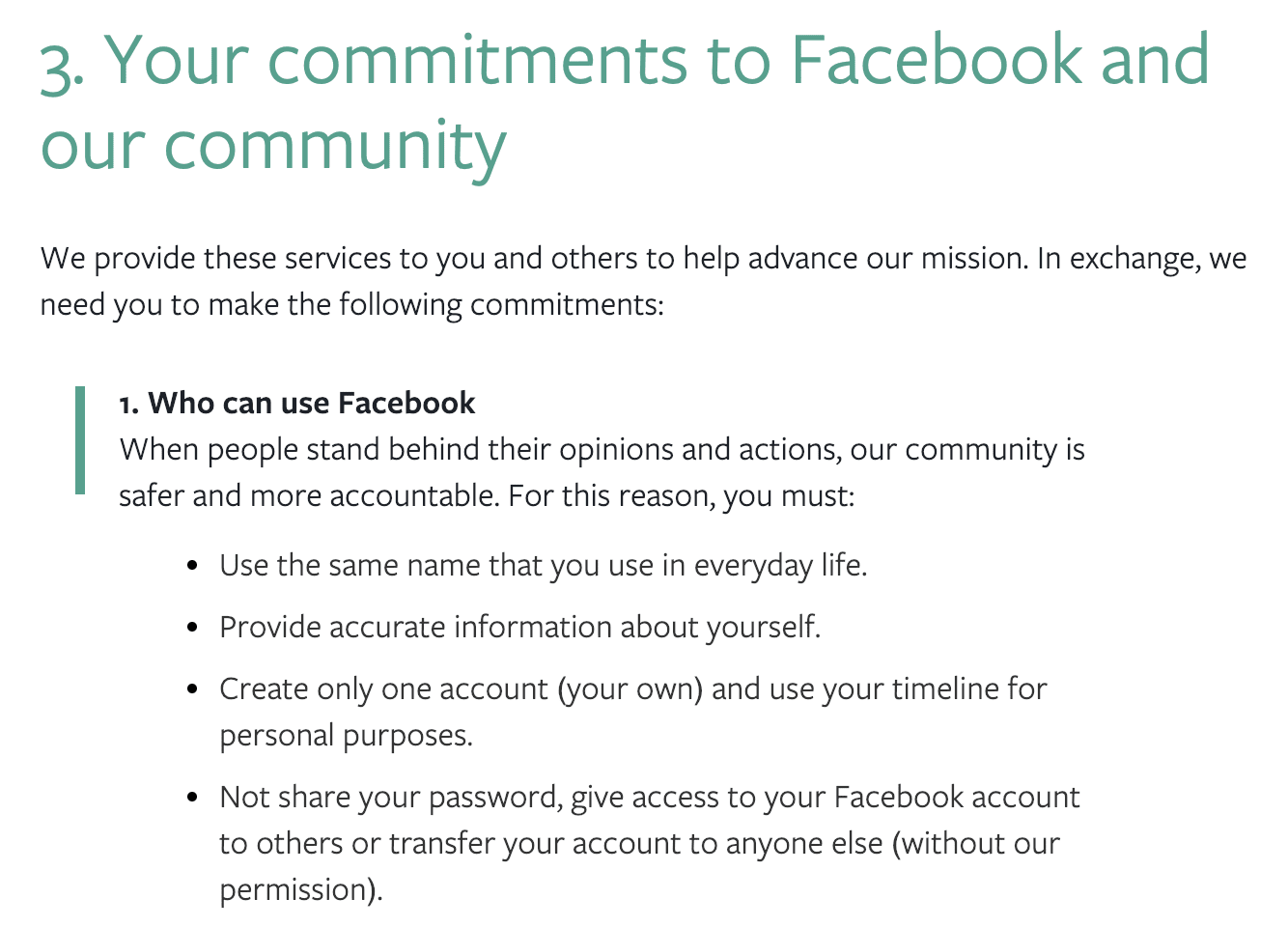Facebook business manager - FB terms of service.png
