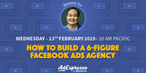 How to Build a 6-Figure Facebook Ads Agency