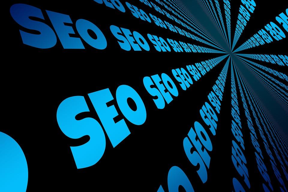 SEO Marketing Terms