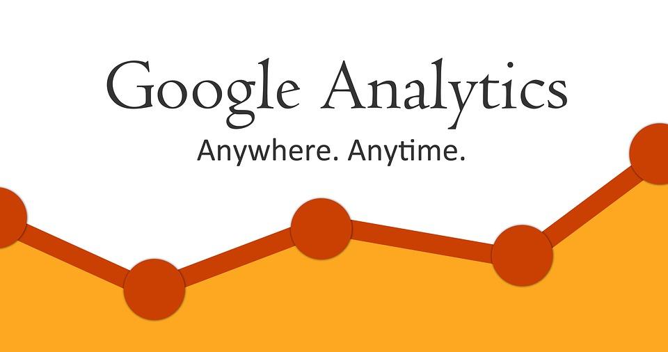 Google Analytics Marketing Terms
