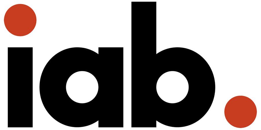 IAB Marketing Terms