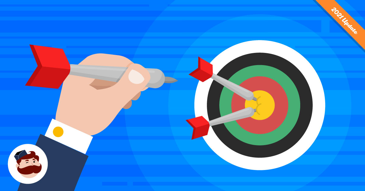 Facebook Retargeting Ads: The Best Strategies You May be Missing