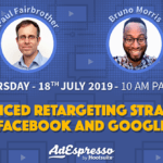 Advanced Retargeting Strategies For Facebook And Google Ads