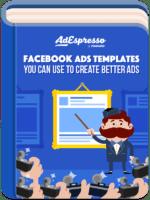 Facebook Ads Templates