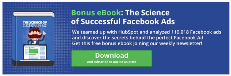 AdEspresso free ebook