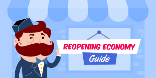 Reopening a Business: A Guide to Returning to Your Workplace