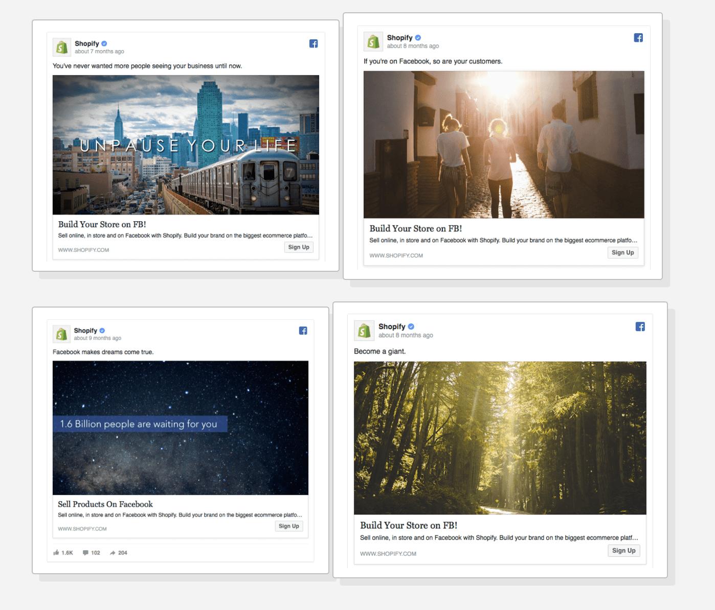 2021年Facebook的12个广告优化技巧大获成功