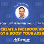 How To Create A Facebook Ads Funnel Strategy & Boost Your Ads