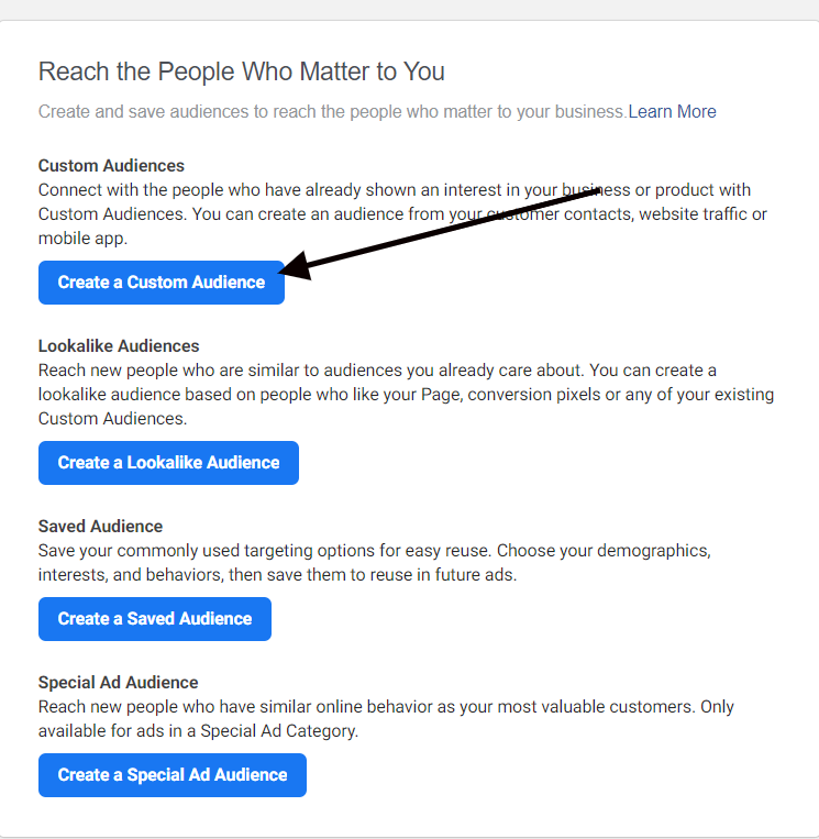 how-to-make-a-facebook-custom-audience-2