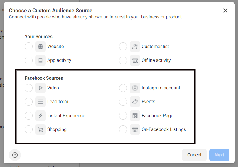 how-to-make-engagement-facebook-custom-audiences-1