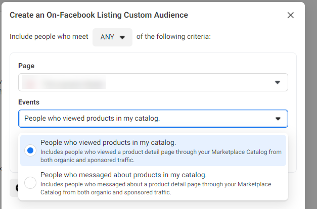 how-to-make-engagement-facebook-custom-audiences-9
