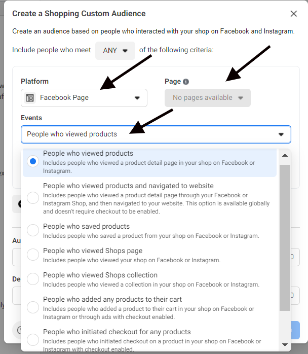 how-to-make-engagement-facebook-custom-audiences-8