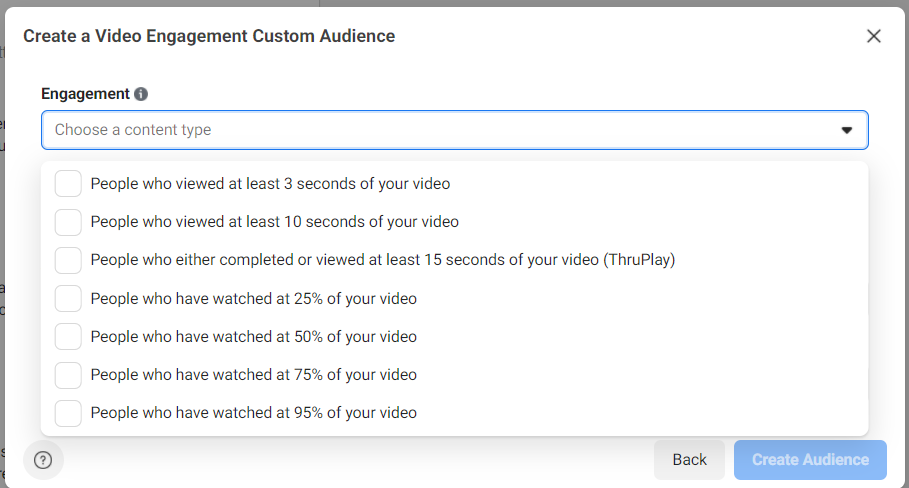 how-to-make-engagement-facebook-custom-audiences-2