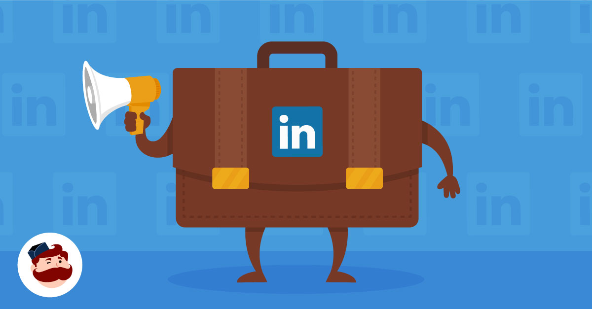 14 Inspiring LinkedIn Ad Examples and Best Practices for 2021