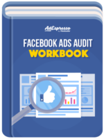The Ultimate Facebook Ads Audit Template: Track Your Performance