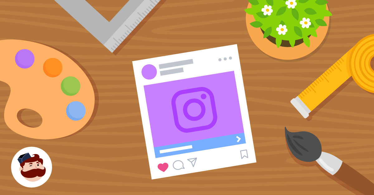 10 Expert Instagram Ad Design Tips for More Conversions