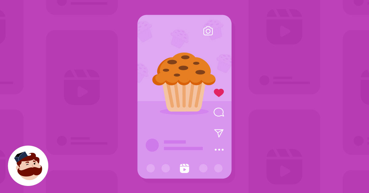 4 Tips for Creating the Best Instagram Reels Ads