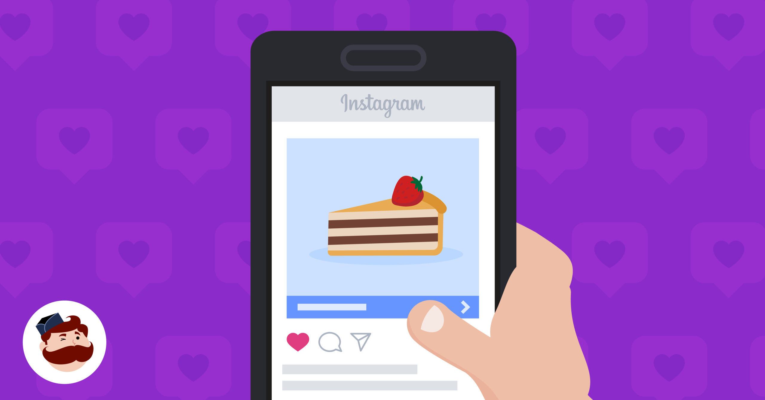 Why You Need to Try Instagram Explore Ads (and How to Make Them)